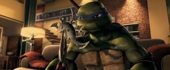 0ad2c89c0628 Ninja Turtles